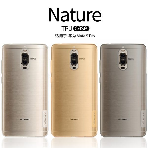 case-for-huawei-mate-9-pro-case-nillkin-nature-series-ultra-thin-soft-tpu-case-for