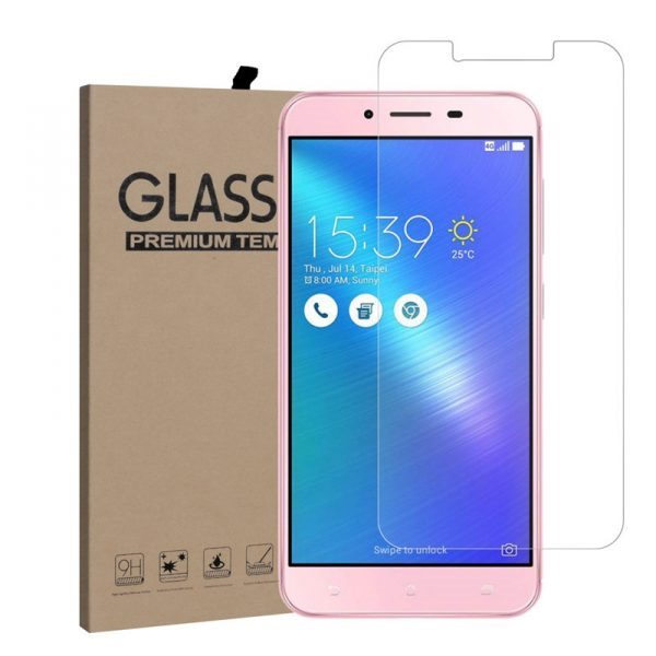 for-asus-zenfone-3-max-zc553kl-glass-ultra-thin-9h-clear-scratch-resistant-tempered-for-asus