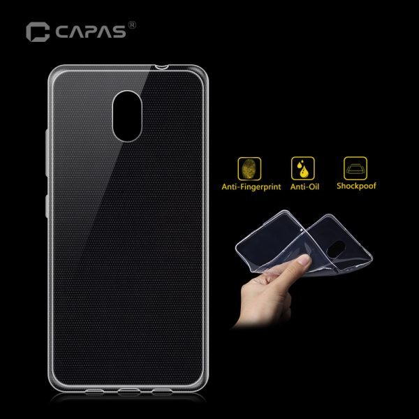 for-lenovo-p2-p2a42-case-cover-original-capasae-soft-tpu-silicone-transparent-clear-phone-case-for