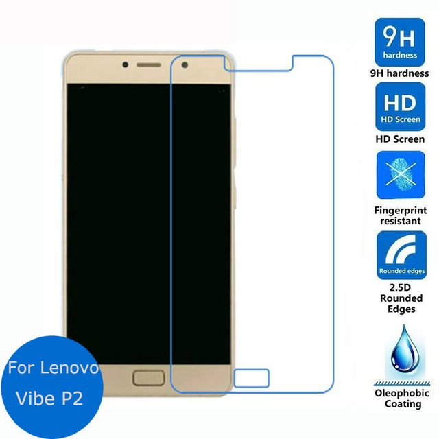 for-lenovo-vibe-p2-tempered-glass-origina-9h-high-quality-protective-film-explosion-proof-screen-protector