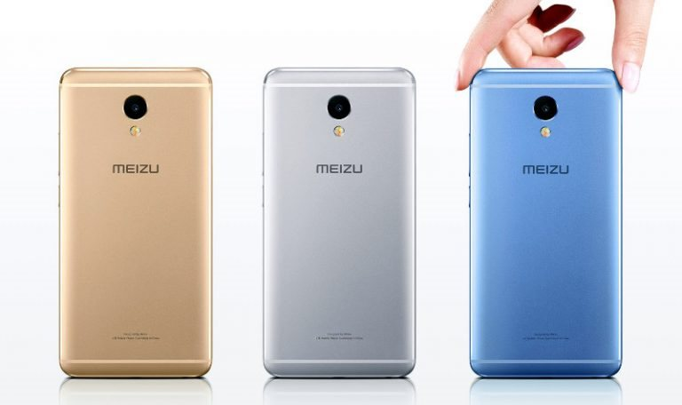 meizu-m5-note-official-images-2