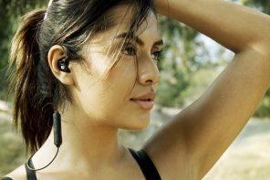 รีวิว MEE Audio X6 Plus หูฟังบลูทูธแนว Sport ค่าตัว 1,5xx บาท