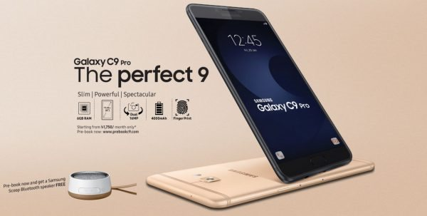 samsung-galaxy-c9-pro-goes-on-pre-order-outside-of-china-512488-2