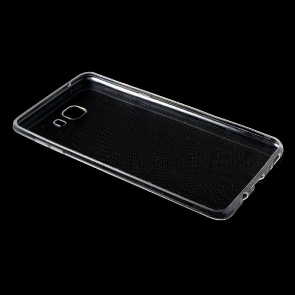 Funda-for-Samsung-Galaxy-C9-Pro-Case-Ultra-thin-Clear-TPU-Cell-Phone-Case-Bag-for