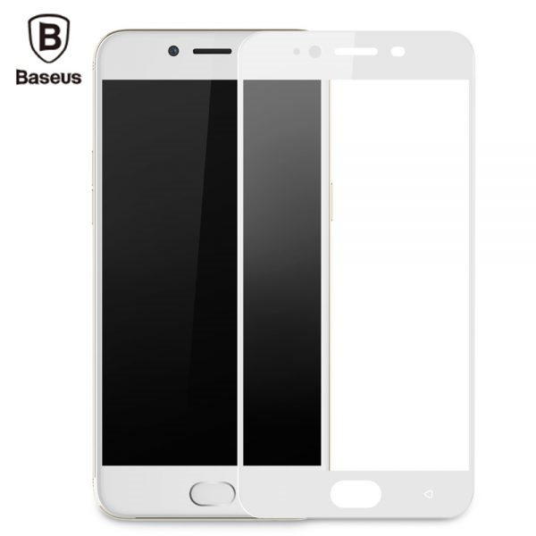 new-baseus-pet-soft-edge-tempered-glass-film-0-23mm-full-covered-tempered-glass-screen-protector