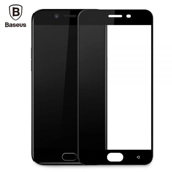 new-baseus-pet-soft-edge-tempered-glass-film-0-23mm-full-covered-tempered-glass-screen-protector2