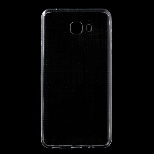 for-Samsung-Galaxy-C9-Pro-Case-Ultra-thin-Clear-TPU-Cell-Phone-Case-Bag-for