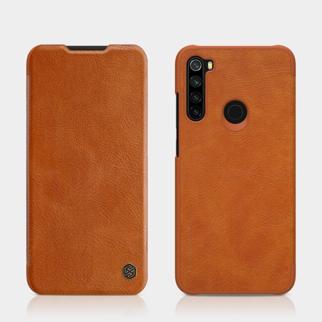 เคส Redmi Note 8