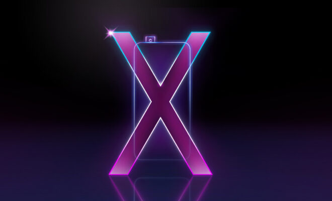 honor 9x ไทย