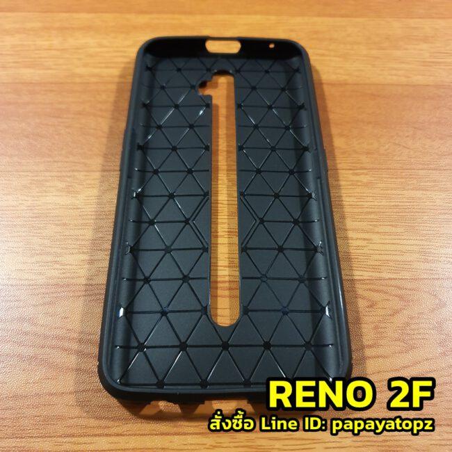 เคส reno 2f