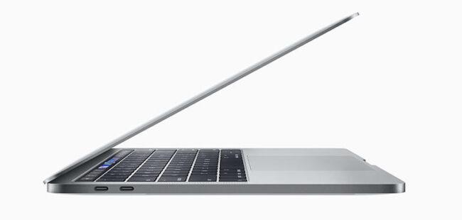 ugreen macbook pro 13