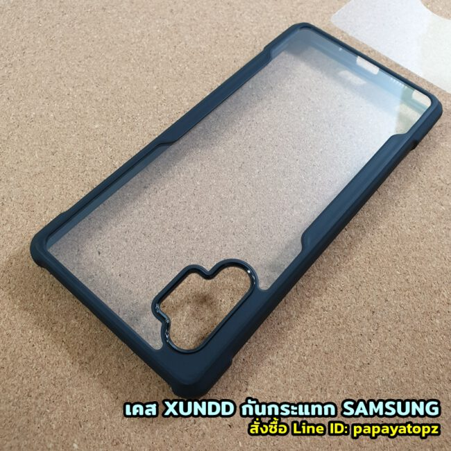 เคส XUNDD ของแท้ Samsung