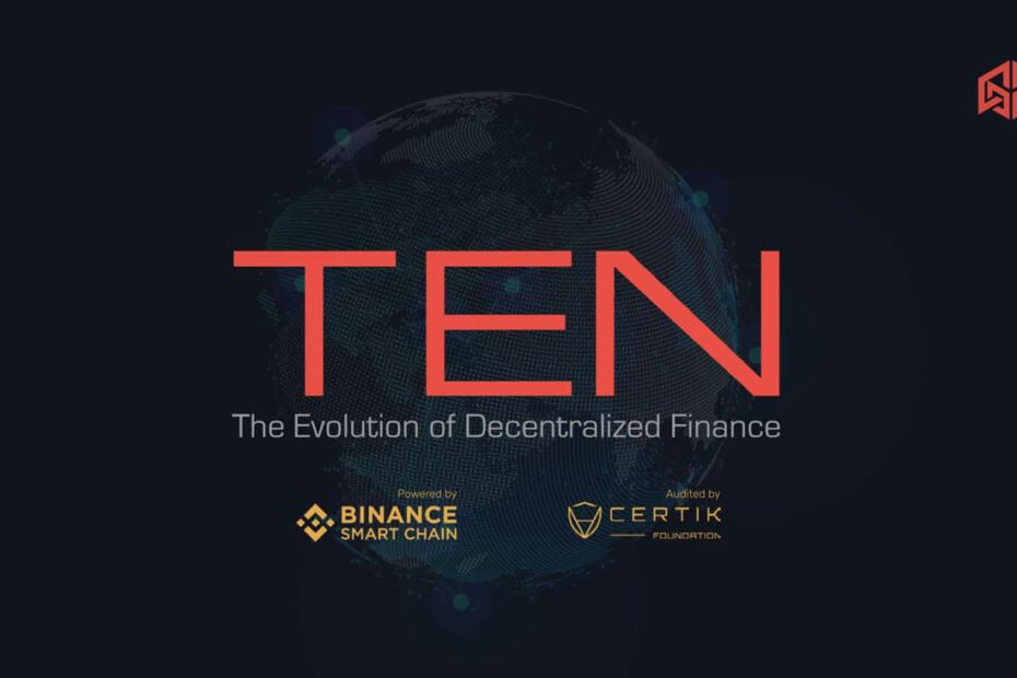 Ten Finance