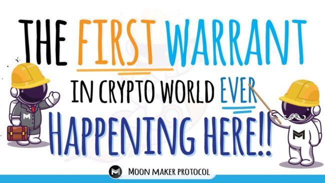 moon maker protocol