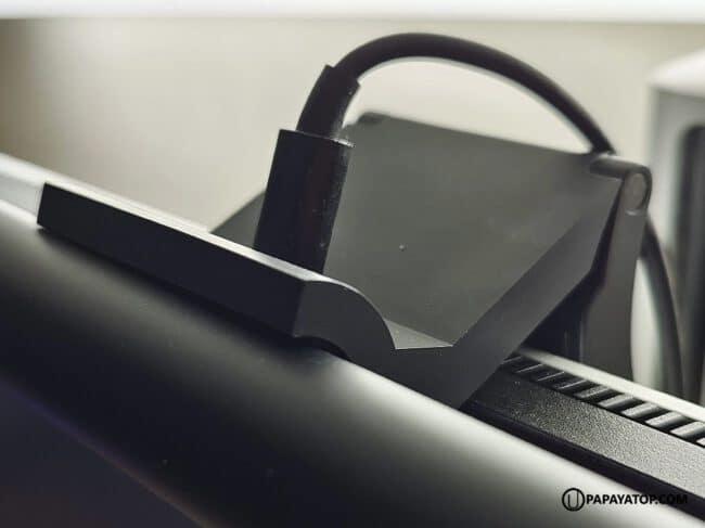 Mi Monitor Light Bar