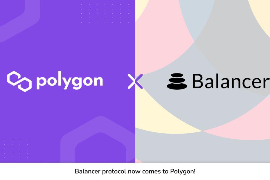 balancer polygon
