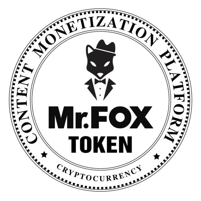รีวิว fox token