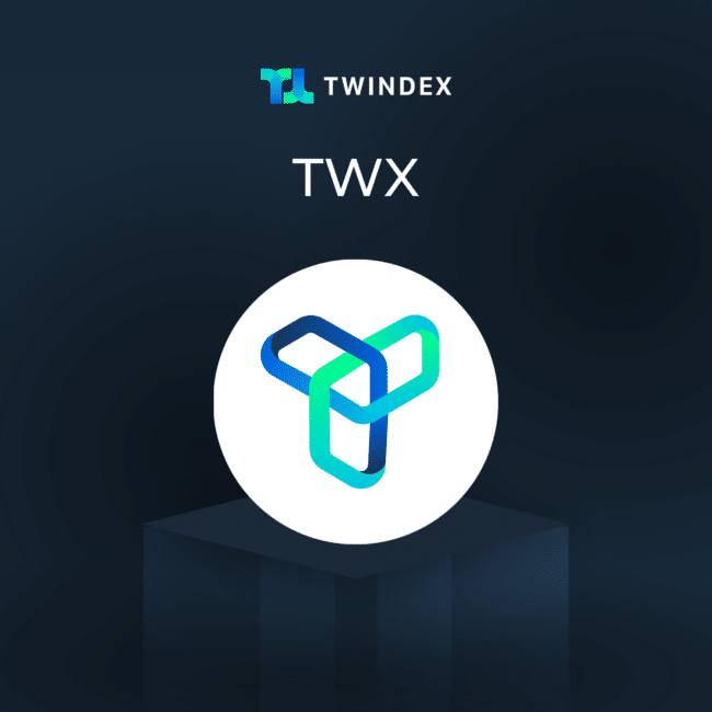 twindex 2.0